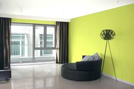 best paint color for office. Best Paint Colors For Selling A House Interior Office Color Schemes Home Painting D