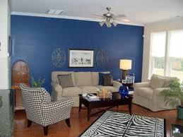 Nautical Living Room Decor 2016 July Dgmagnetscom