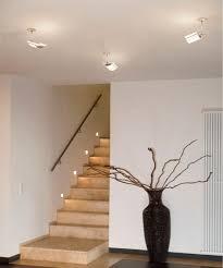 plug in hanging lighting. beautiful lighting pendant lighting ideas top plug in hanging light fixture inside
