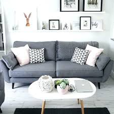 best wall color for grey couch grey sofa decor grey sofa colour scheme best grey sofa