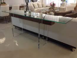 Gusto Design Furniture Fiorelita Gusto Design Collection