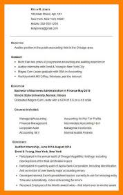 College Application Resume Format Simple 48 College Application Resumes Samples Letter Adress