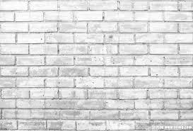 白墙面背景高清图片下载素材id1396282 底纹背景 高清图库 第一素材