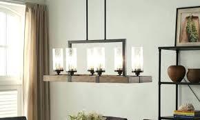 rectangular shade chandelier rectangular shade chandelier huge contemporary shaded