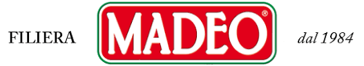 Madeo Food | Madeo