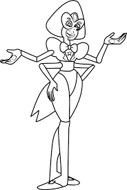 Small Picture Steven Universe Coloring Pages 23 Coloring Pages For Kids