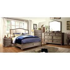 u bedroom set las vegas modern bedroom furniture las vegas california king bedroom sets las vegas craigslist las vegas king bedroom set