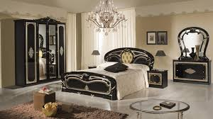 Barock Schlafzimmer Modern My Greendayde