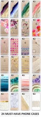Que de fundas verdadd? me encantan todas a vosotras cual os gusta  mas?comment - Welcome to the Cell Phone Cases Store, where you'll find  great prices ...