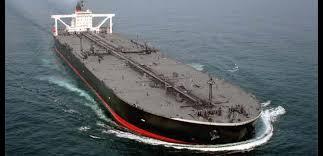 Αποτέλεσμα εικόνας για ναυτιλιακη εταιρεια