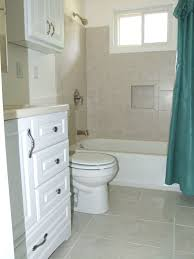 bathroom remodeling contractors. Wonderful Contractors Bathroom Contractors  Standard Bath Remodeling Throughout T