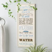 Bathroom wall decor pictures Coral Buy It Interior Design Ideas 38 Beautiful Bathroom Wall Decor Ideas That Add Modern Flare