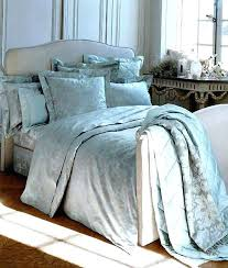 interior neiman marcus bedding ngtslovenia com authentic briliant 11 neiman marcus bedding