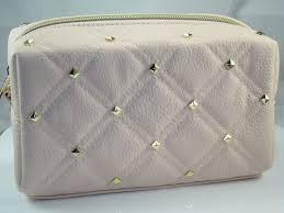 tarte double duty beauty makeup bag