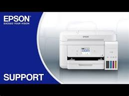 To use the scan to pc function(s), epson event manager needs to be ready to scan. How Do You Install Epson Event Manager