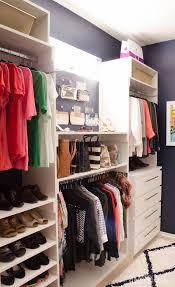 master closet diy 40