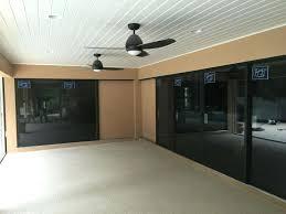 Pgt Sliding Glass Door Size Chart Pgt Sliding Doors Sliding Glass Doors Prices Home Furniture