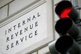 Per Diem Chart Irs Updates Per Diem Rates For Lodging Meal And Incidental