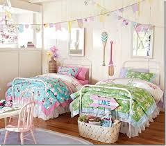furniture for girls bedrooms. vintage girls twin bedroom furniture for bedrooms