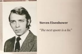 Best Yearbook Quotes Inspiration Funniest Yearbook Quotes That Will Make You Laugh Reader's Digest