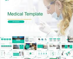 Medical Presentations 25 Best Medical Industry Powerpoint Templates Premium Powerpoint