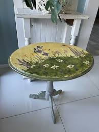 folding table in gold coast region qld