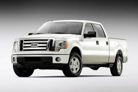 further Ford 4 6L 5 4L V8 Engines Serpentine Belt Replacement   YouTube besides Ford F150 F250 Replace Serpentine Belt How to   Ford Trucks besides  furthermore  besides Ford F150 F250 Replace Serpentine Belt How to   Ford Trucks also  together with Ford F150 F250 Replace Serpentine Belt How to   Ford Trucks in addition 1995 Ford F 150 Serpentine Belt Diagram Choice Image   Diagram besides Amazon    2010 Ford F 150 Reviews  Images  and Specs  Vehicles also . on ford f series auto images and specification 2006 150 serpentine belt diagram