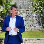 Bildergebnis f?r Album Semino Rossi K?nigin Des Sommers
