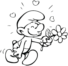 Cartoons Coloring Pages Cartoons Coloring Pages Free Of Characters