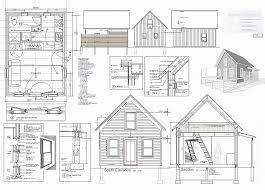secure home design inspirational house plan fresh high security house plans high security