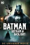 Batman Gotham  (2018)