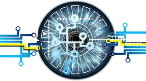 Biometric Technology What Are The Different Types Of Biometric Technology
