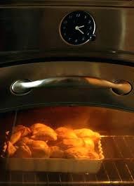 clean inside oven door clean oven door step 1 open the oven door clean inside oven
