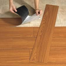 travel trailer flooring ideas designs