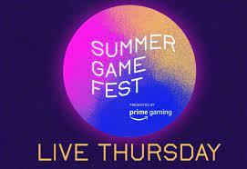 Summer Game Fest 2021 live verfolgen