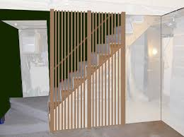 basement stairs railing. Stair-rails-c4e3f55570ce4f6b96f45726b9b0387929d62c12 Basement Stairs Railing E
