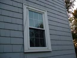 exterior window replacement. Delighful Replacement Exterior Window Replacement Detail Intended Window Replacement E