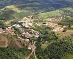 imagem de Arvoredo Santa Catarina n-2