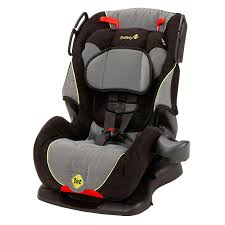 safety 1st manual today manual guide trends sample u2022 rh brookejasmine co safety first car seat manual guide 65 safety 1st car seat guide 65 manual