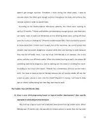 online essay writing help contest