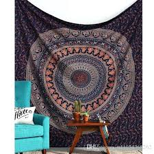 indian wall hangings hanging patchwork uk