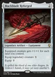 Pin by Dustin Erickson on N.E.R.D. | Magic the gathering cards, Magic the  gathering, The gathering