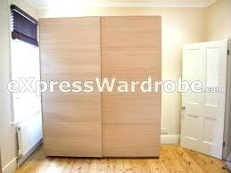pax sliding doors wardrobe sliding door wardrobe sliding wardrobe review pax sliding doors help ikea pax