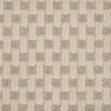carpet pattern design. Carpet Sample - King\u0027s Cross In Color Bobcat 8 In. X Pattern Design