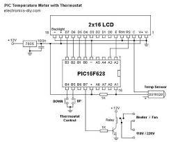 best ideas about electronic schematics basic electronics diy quality electronic kits electronic projects electronic schematics fm transmitters