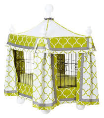 designer dog crate covers. Plain Crate Image To Designer Dog Crate Covers E