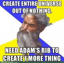 The Anti-Religion Meme Thread - Religion, Beliefs and Spirituality via Relatably.com