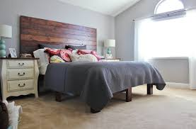 willpower do i need a boxspring with platform bed at home the hansens diy box spring also beds