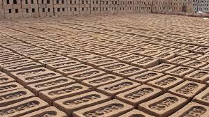 block of the week bricks minecraft