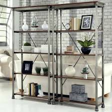 decorative shelving units small decorative shelf unit decorative kitchen shelving units